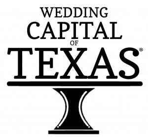 weddingcapitaloftexaslogoregistered